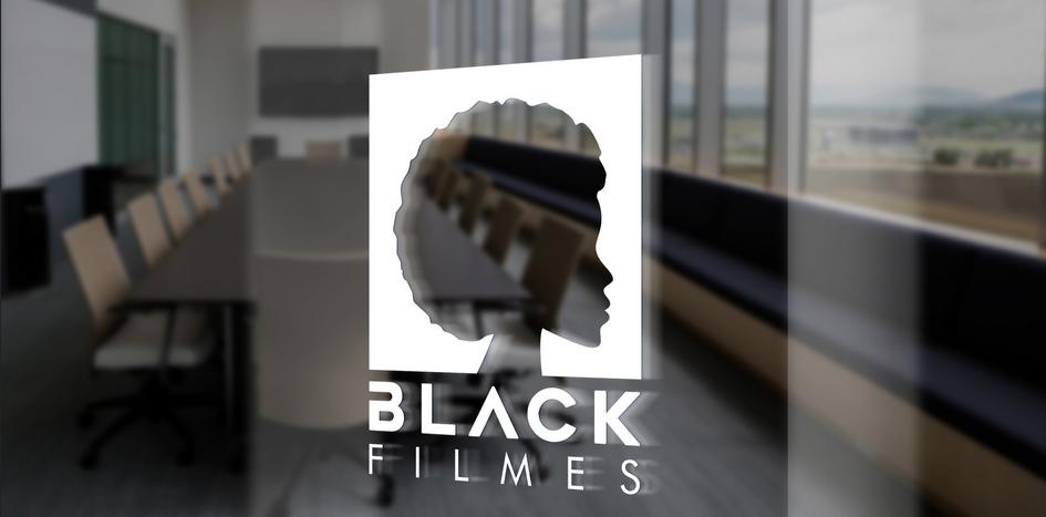 Black-maria-logo.png