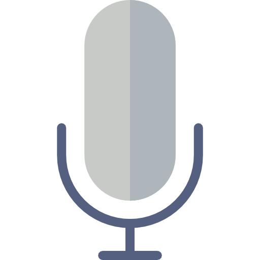 microphone-1.png