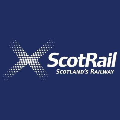 scotrail.jpg