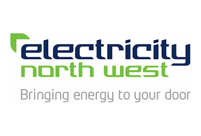 electricity-north-west.png