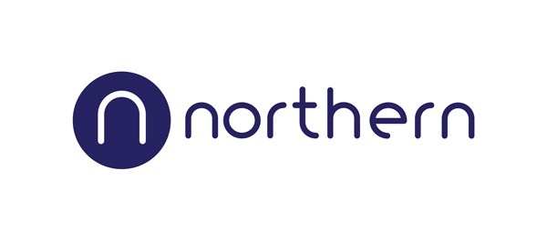 Northern Logo.jpg