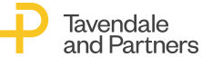 Tavendale and Partners