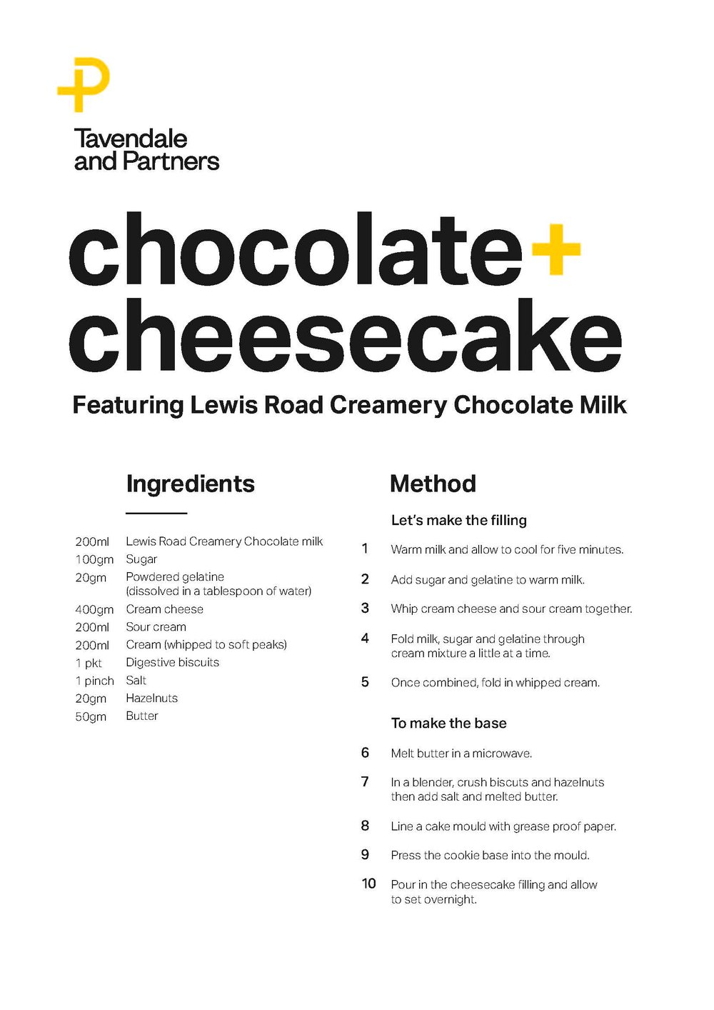 LRC Choc Cheesecake Recipe.jpg