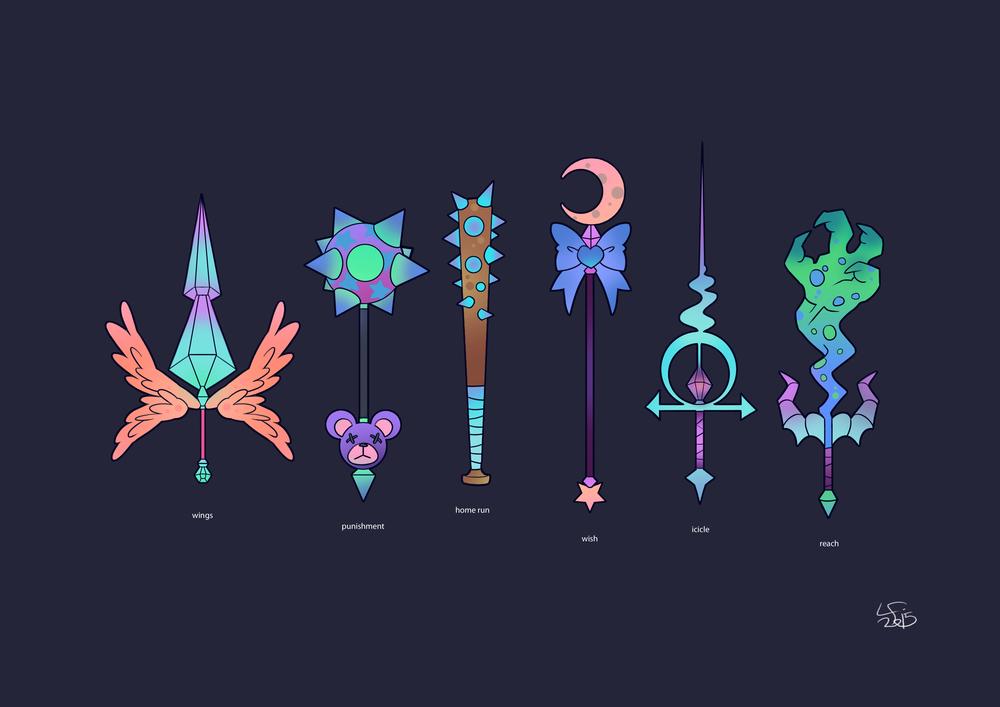 ONart_weapons.jpg