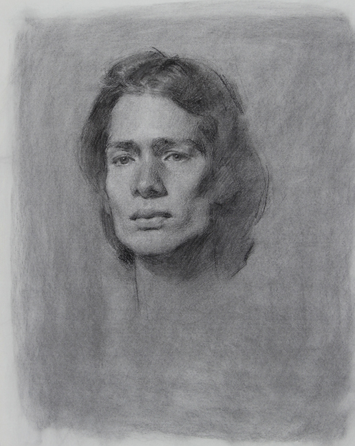 matan-portrait-mark-bradley-schwartz.jpg