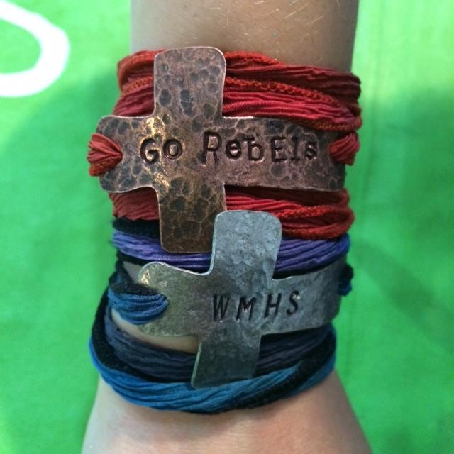 cross bracelet.jpg