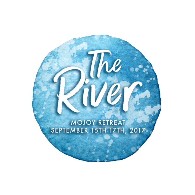 The+River+Initial+Logo.png