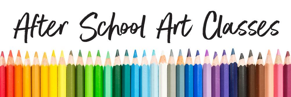 After School Art Classes Banner.jpg
