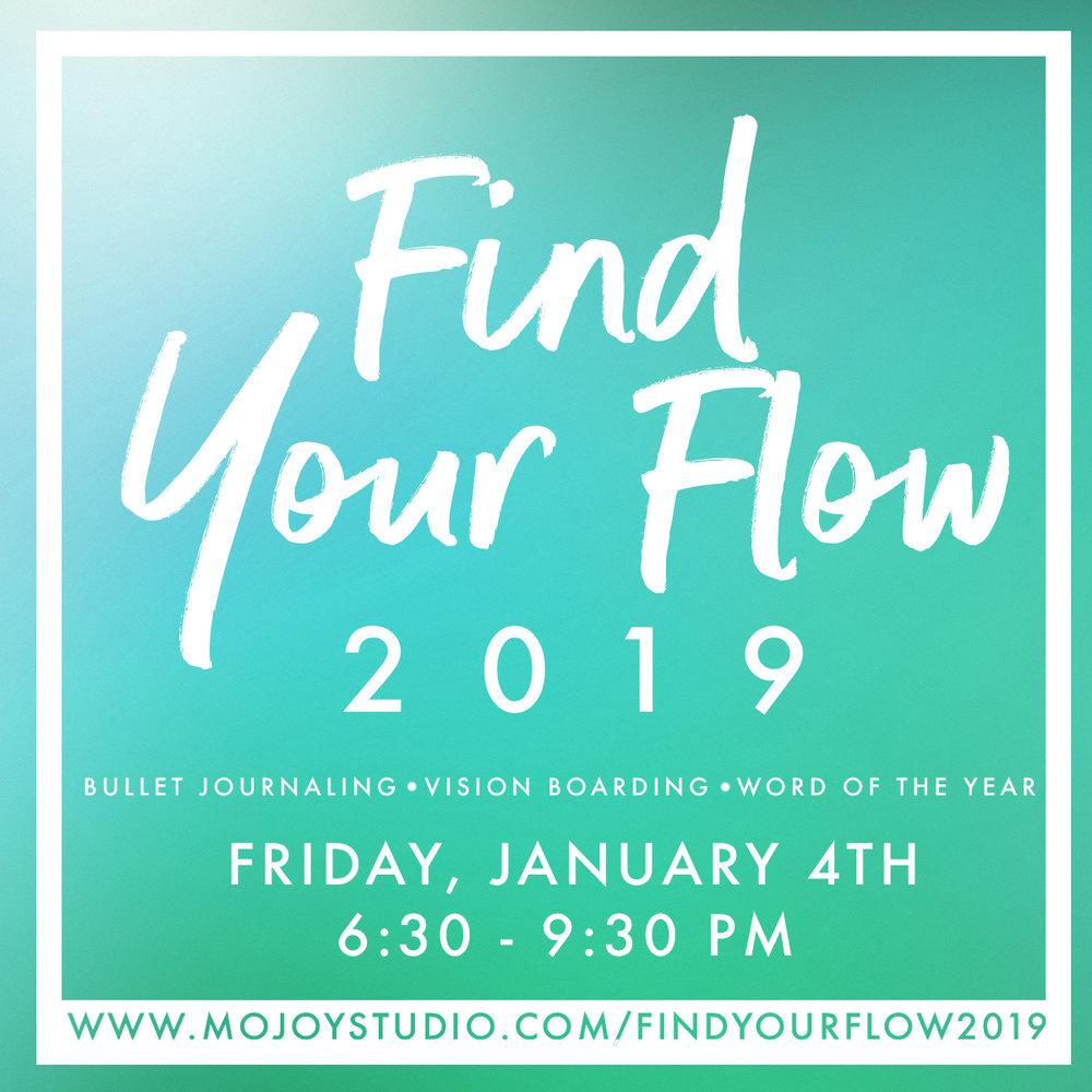 Find Your Flow 2019.jpg
