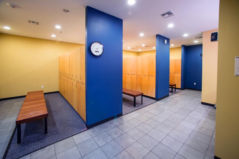 locker2-810px.jpg