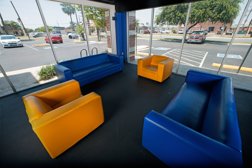 seating-810px.jpg