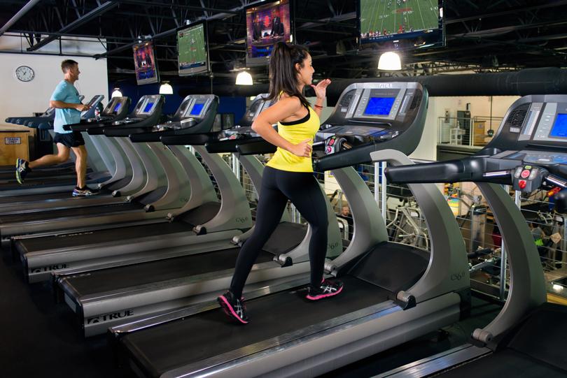 cardio-runner-810px.jpg