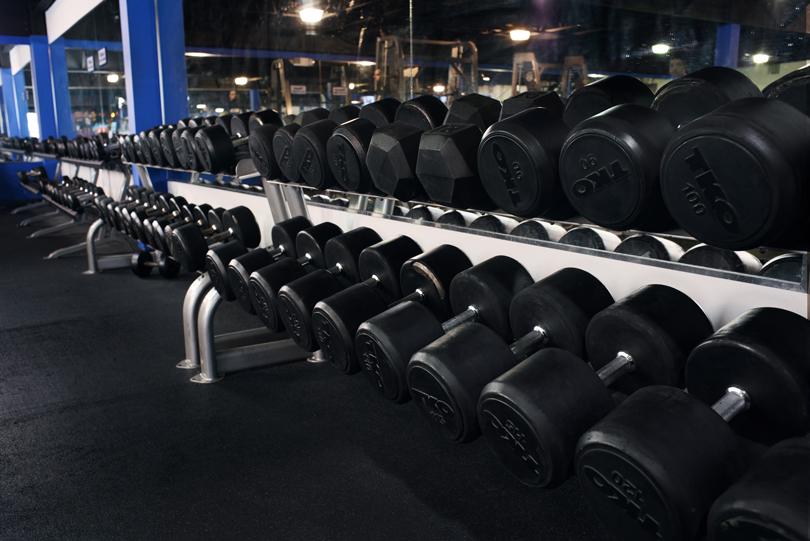 weights3-810px.jpg