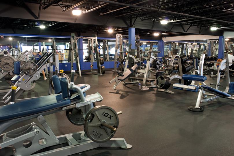 weights2-810px.jpg