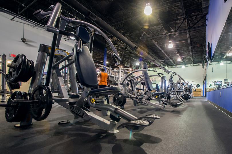 weights4-810px.jpg