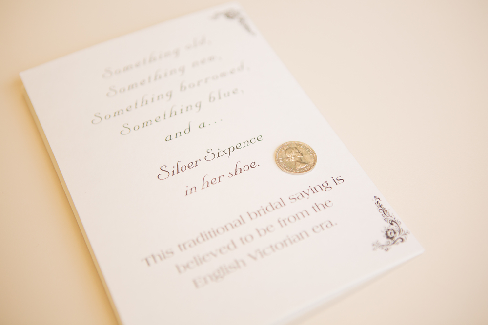 Ultaviolet-Wedding-Photography-A&D-4.jpg