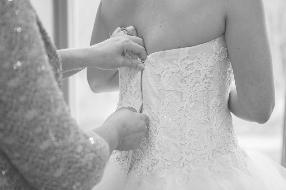 Ultaviolet-Wedding-Photography-A&D-3.jpg