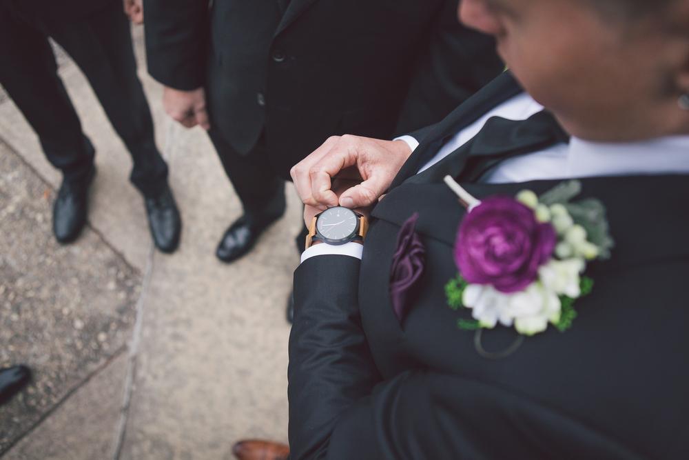 Ultaviolet-Wedding-Photography-A&D-7.jpg