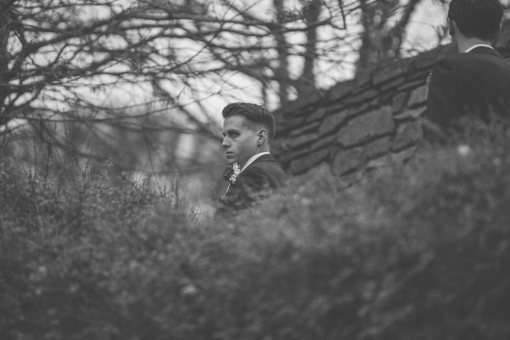 Ultaviolet-Wedding-Photography-A&D-11.jpg