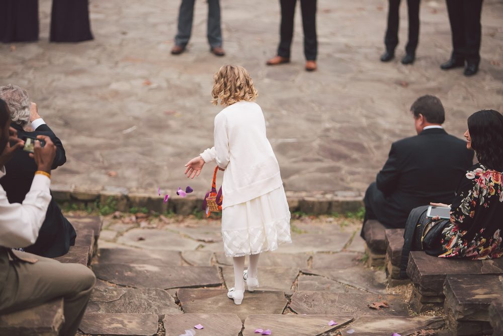 Ultaviolet-Wedding-Photography-A&D-12.jpg