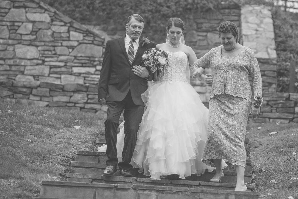 Ultaviolet-Wedding-Photography-A&D-15.jpg