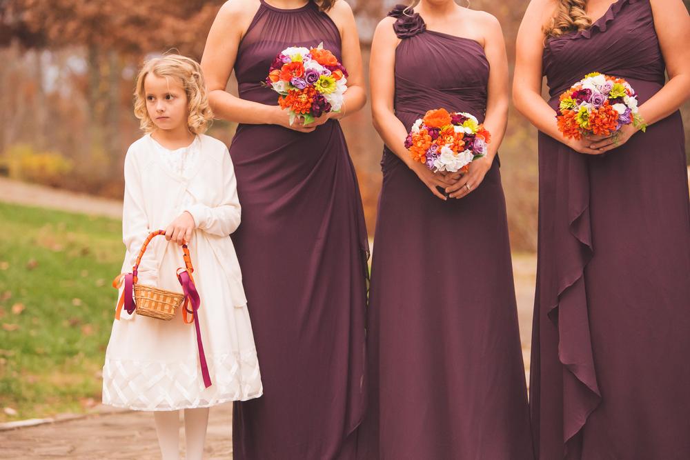 Ultaviolet-Wedding-Photography-A&D-17.jpg