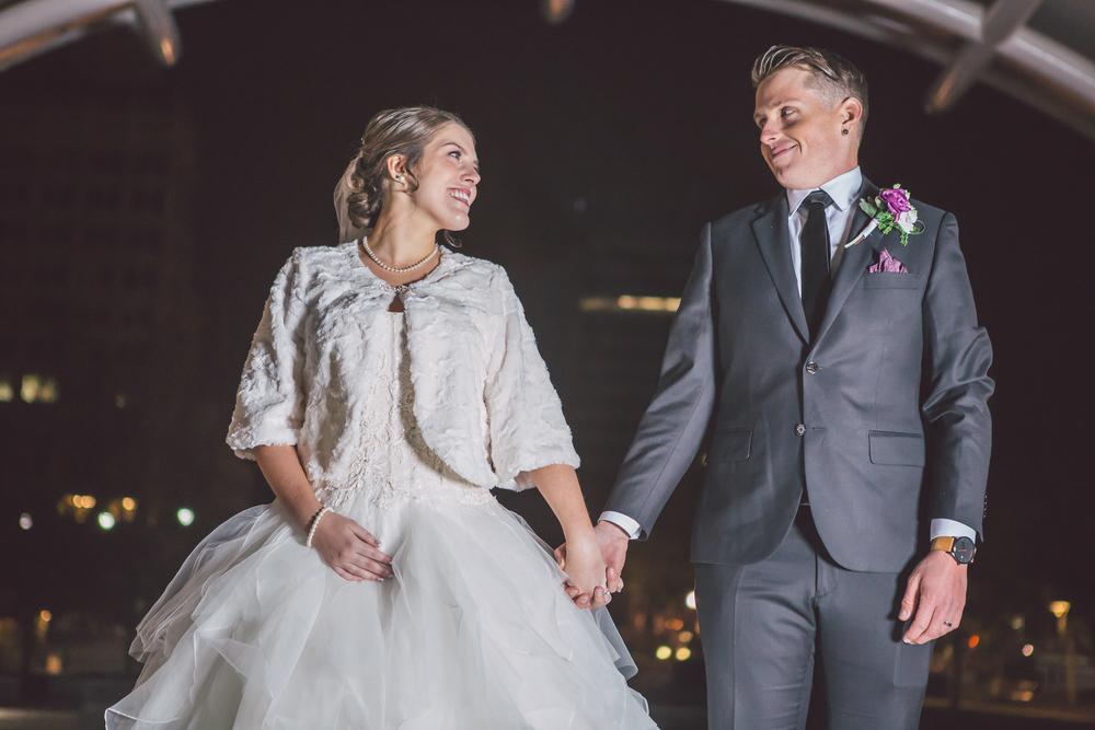 Ultaviolet-Wedding-Photography-A&D-21.jpg