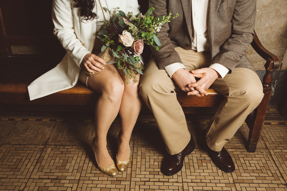 Asheville_Courthouse_Wedding_Photographer_1.jpg