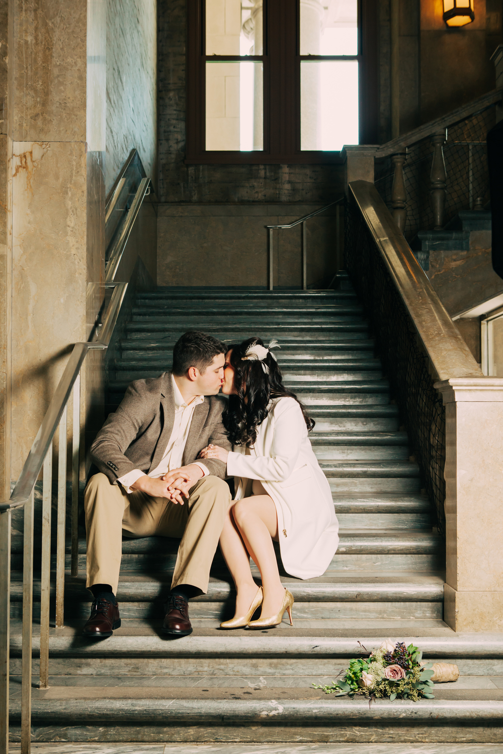 Asheville_Courthouse_Wedding_Photographer_5.jpg