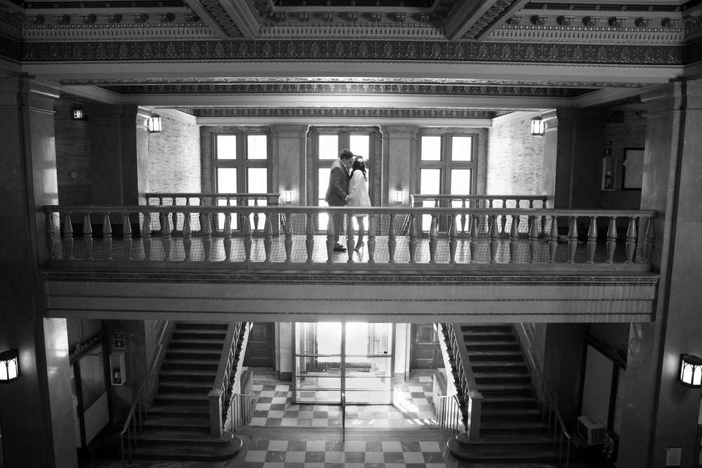 Asheville_Courthouse_Wedding_Photographer_6.jpg