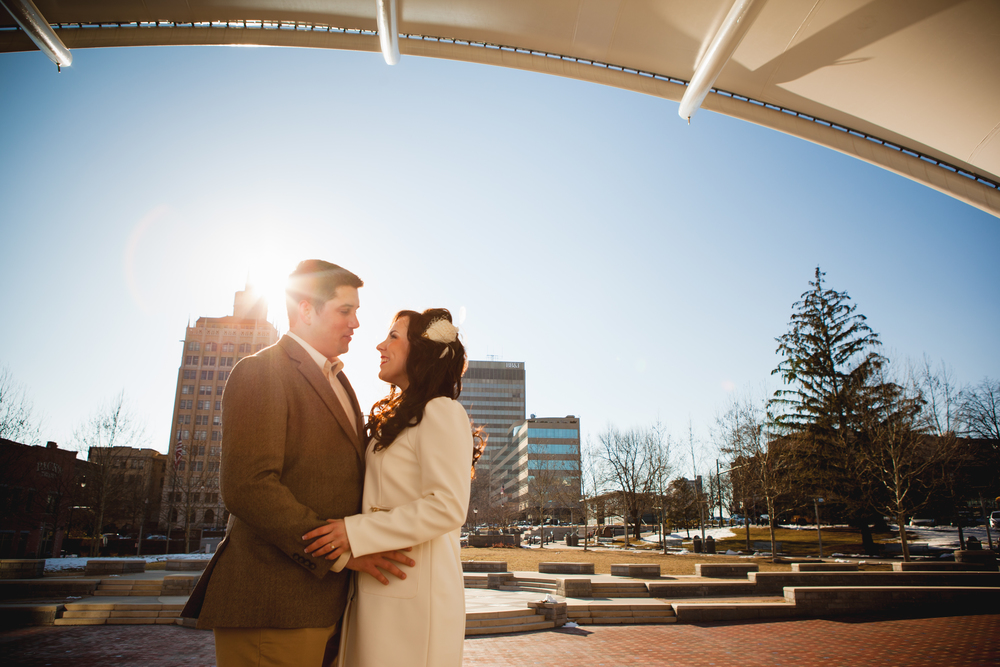 Asheville_Courthouse_Wedding_Photographer_12.jpg