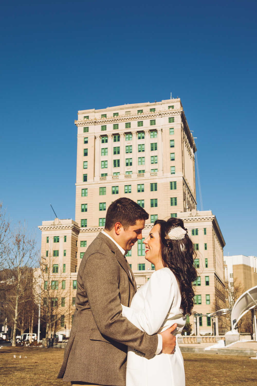 Asheville_Courthouse_Wedding_Photographer_13.jpg