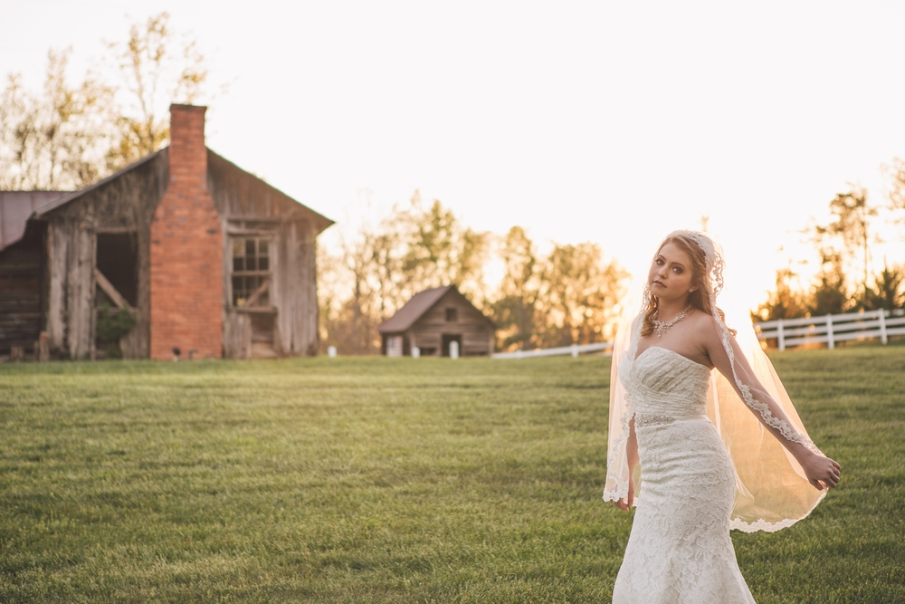Asheville-Wedding-Photographer_0010.jpg