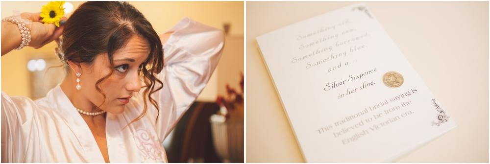 asheville-wedding-photographer-delegating-details-2