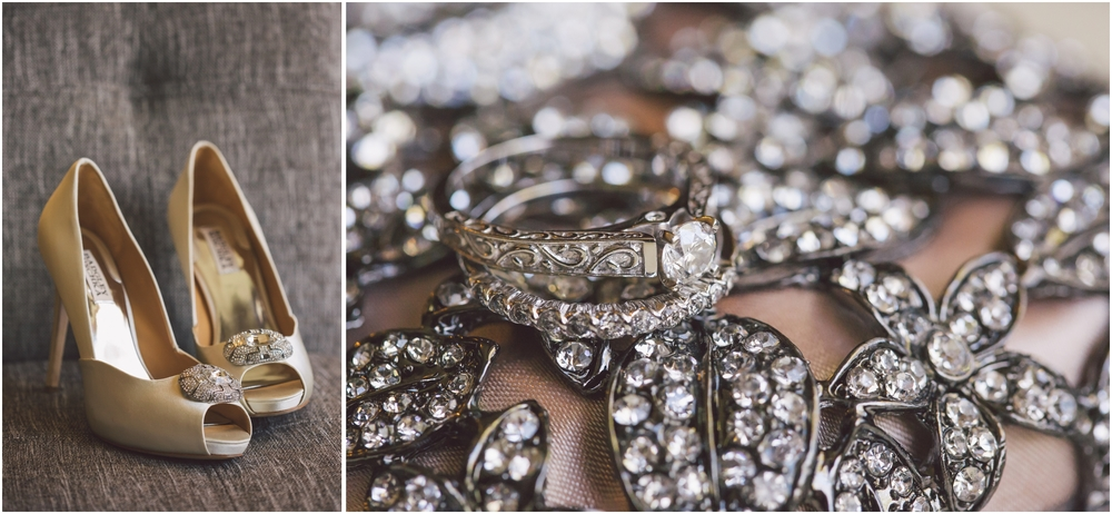 asheville-wedding-photographer-delegating-details-1