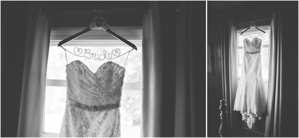 Asheville-Wedding-Photographer-Lindsay-Cory-Hickory-Wedding_0043.jpg