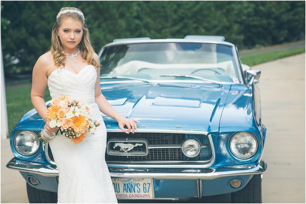 Asheville-Wedding-Photographer-Lindsay-Cory-Hickory-Wedding_0042.jpg