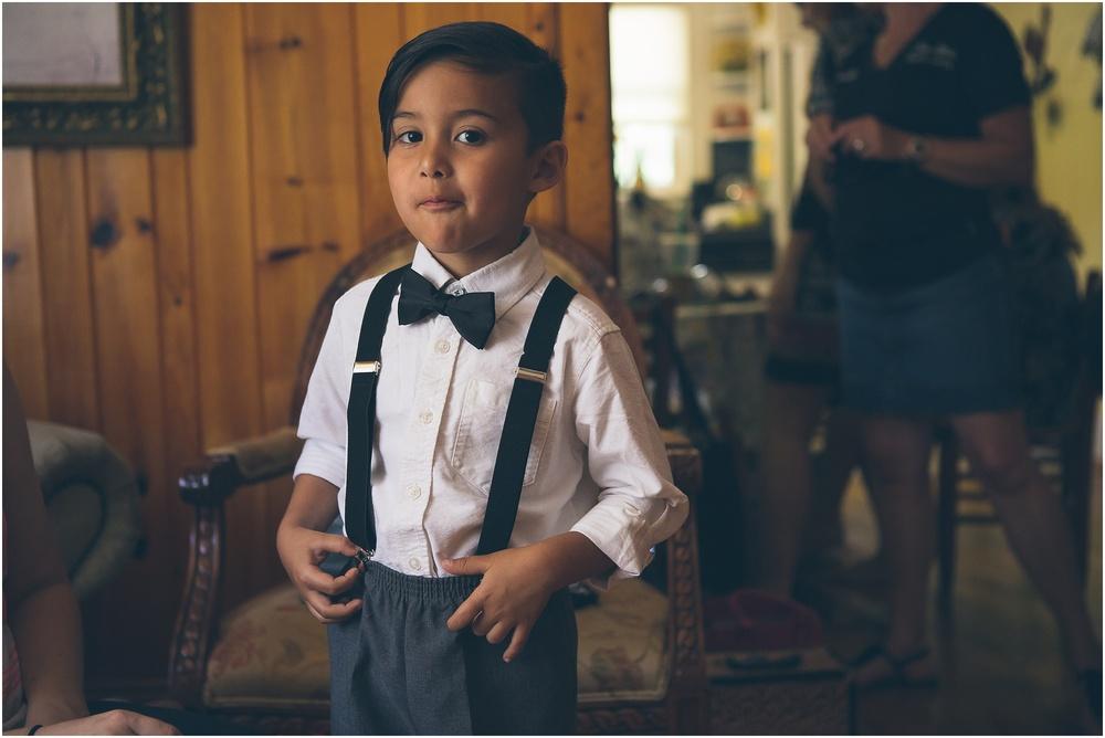 Asheville-Wedding-Photographer-Lindsay-Cory-Hickory-Wedding_0044.jpg