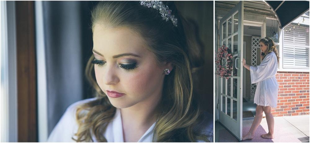 Asheville-Wedding-Photographer-Lindsay-Cory-Hickory-Wedding_0047.jpg