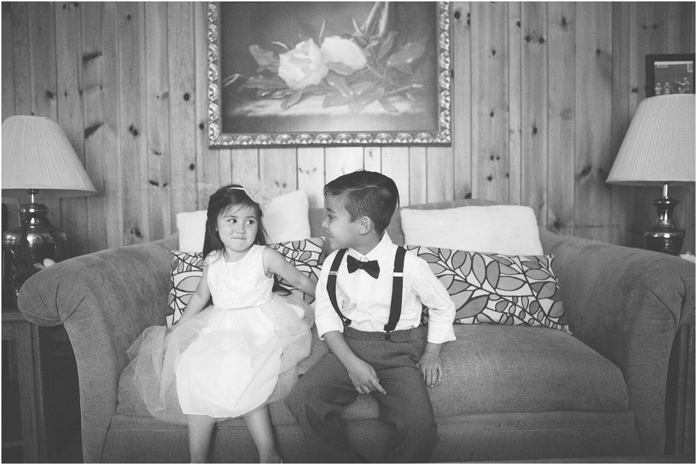 Asheville-Wedding-Photographer-Lindsay-Cory-Hickory-Wedding_0046.jpg