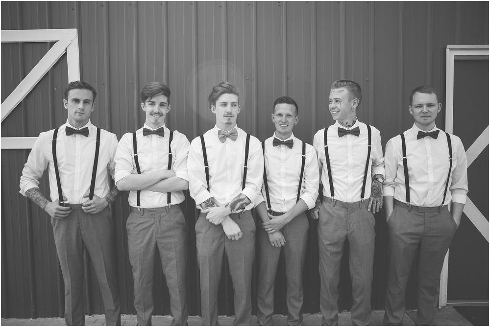 Asheville-Wedding-Photographer-Lindsay-Cory-Hickory-Wedding_0050.jpg