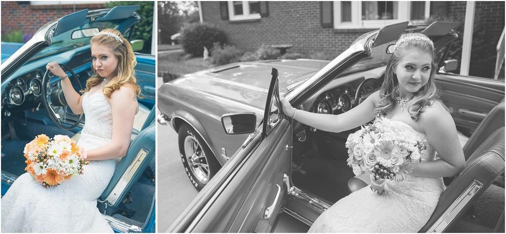 Asheville-Wedding-Photographer-Lindsay-Cory-Hickory-Wedding_0053.jpg
