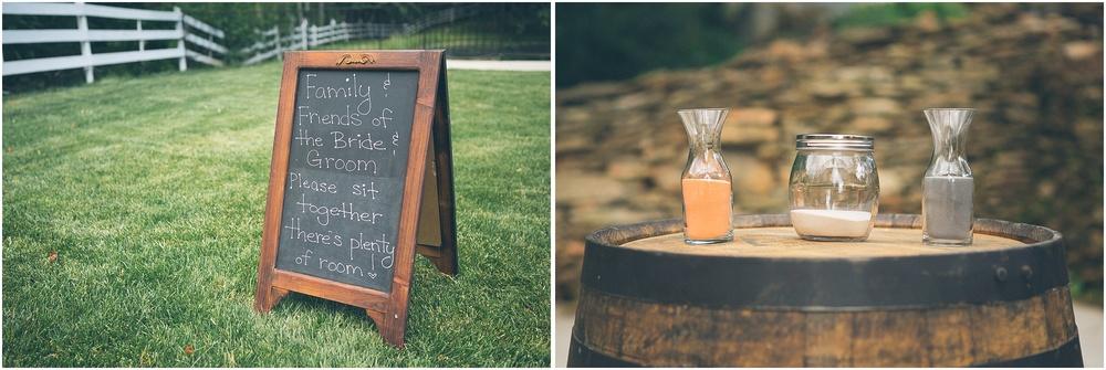 Asheville-Wedding-Photographer-Lindsay-Cory-Hickory-Wedding_0054.jpg