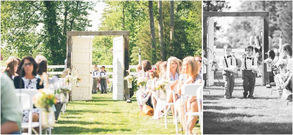 Asheville-Wedding-Photographer-Lindsay-Cory-Hickory-Wedding_0056.jpg