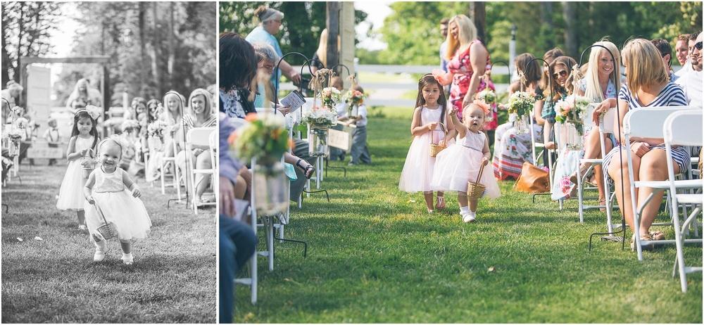 Asheville-Wedding-Photographer-Lindsay-Cory-Hickory-Wedding_0057.jpg