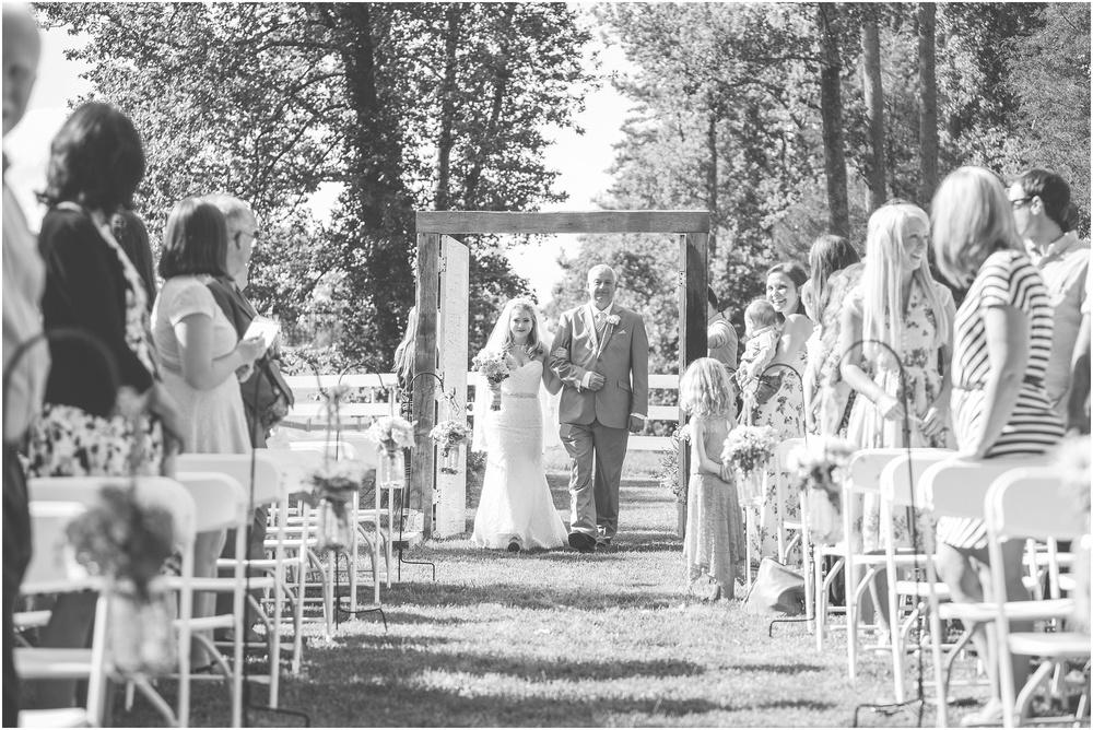 Asheville-Wedding-Photographer-Lindsay-Cory-Hickory-Wedding_0059.jpg