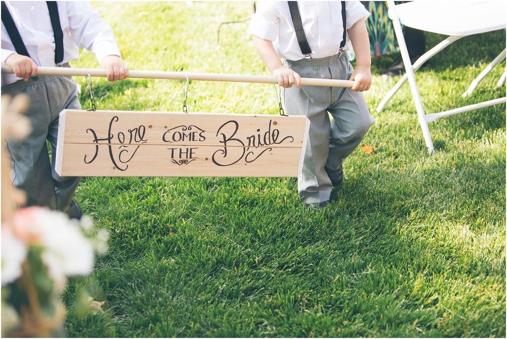 Asheville-Wedding-Photographer-Lindsay-Cory-Hickory-Wedding_0058.jpg