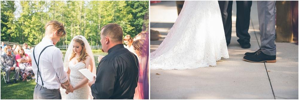 Asheville-Wedding-Photographer-Lindsay-Cory-Hickory-Wedding_0062.jpg
