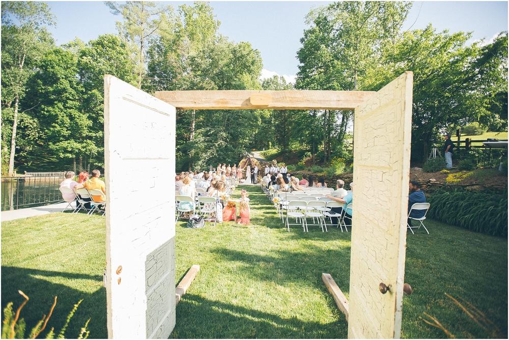 Asheville-Wedding-Photographer-Lindsay-Cory-Hickory-Wedding_0061.jpg