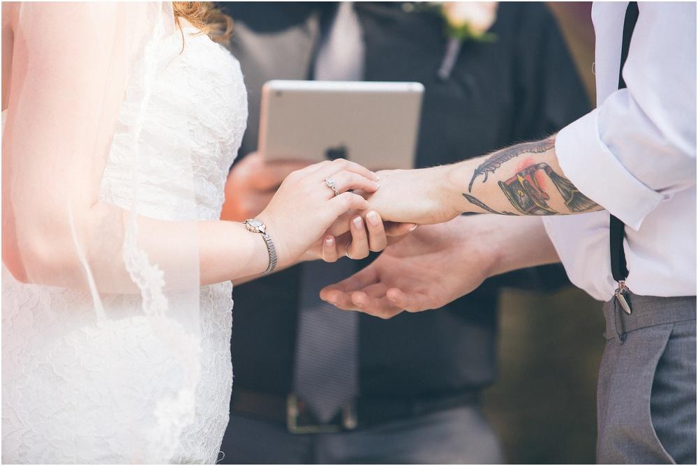Asheville-Wedding-Photographer-Lindsay-Cory-Hickory-Wedding_0063.jpg